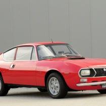 Montagna-Lancia-Fulvia-Zagato-12