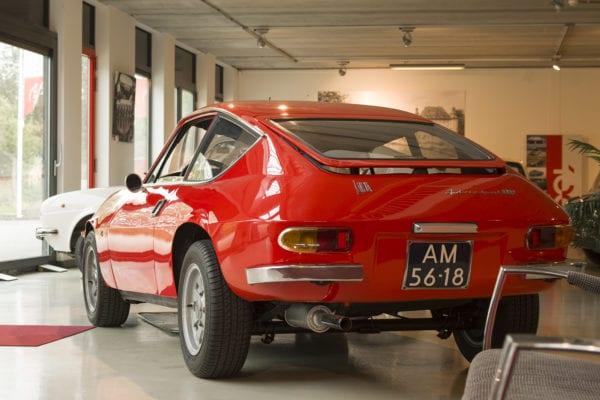 Montagna-Lancia-Fulvia-Zagato-30