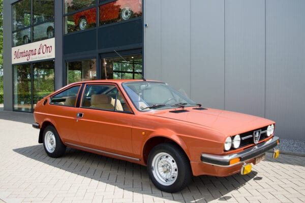 Montagna-Alfa-Romeo-Alfasud-spint-028