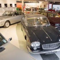 Montagna-Lancia-Flavia-coupe-01