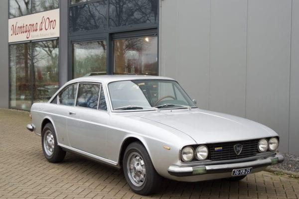 Montagna-Lancia-2000-HF-12